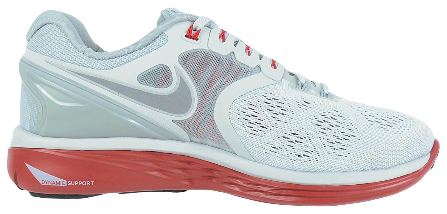 ... nike lunar eclipse good for overpronation ...