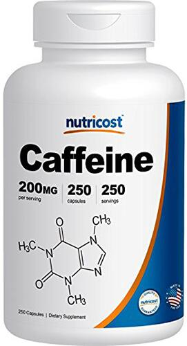 What Is The Best Drink To Have No Caffeine