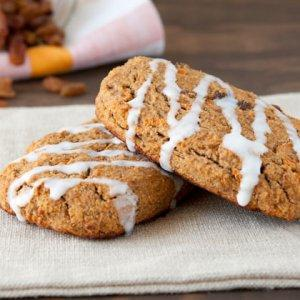 Oil-free-Carrot-Cake-Protein-Bars-best-homemade-protein-bars