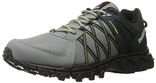 4. Reebok Trailgrip RS 5.0
