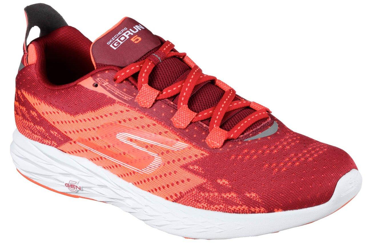 bc30e7fd26a Buy skechers shoes go run   OFF63% Discounted