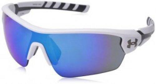 Best Sunglasses For Running  best running sunglasses fully reviewed in 2017 runnerclick