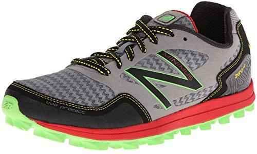 New Balance MT00 Minimus Zero V2