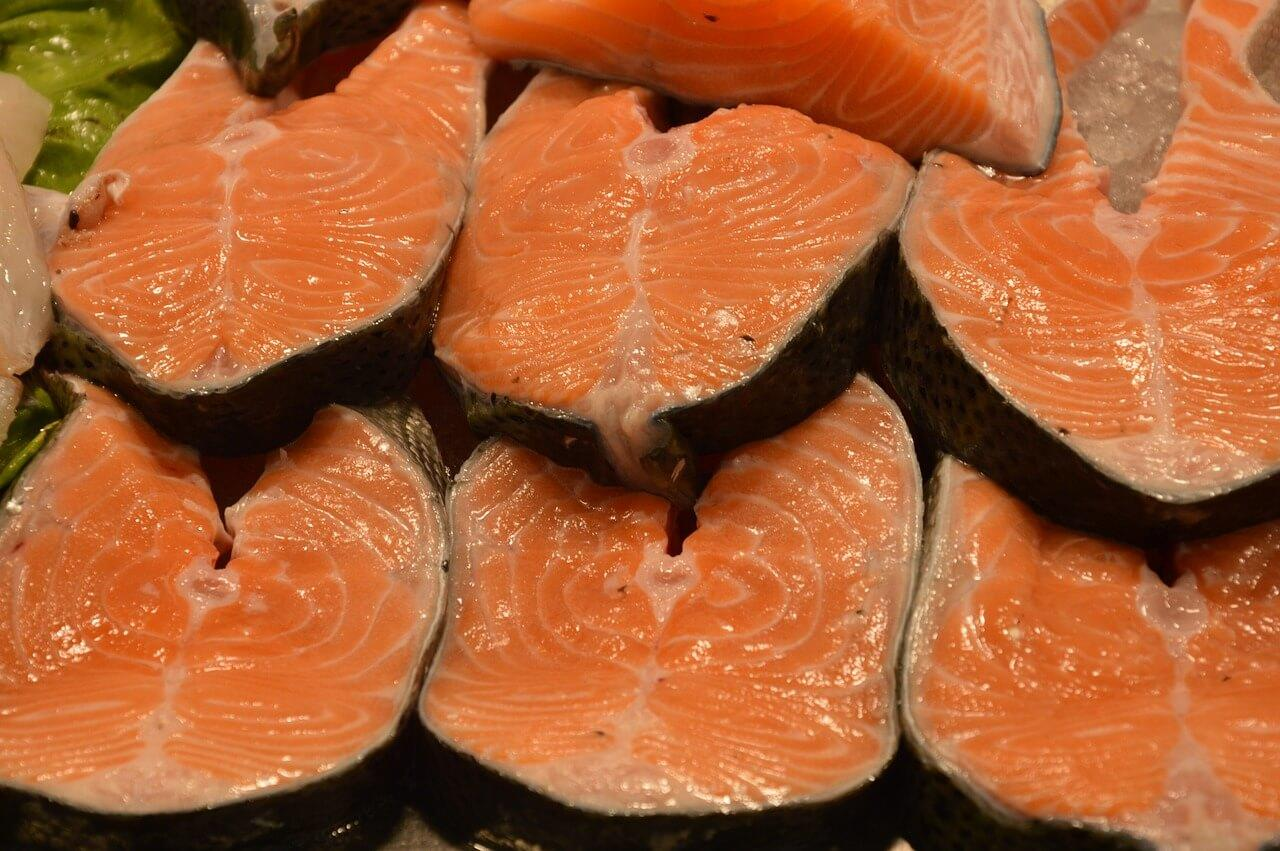 inflammation-What-do-anti-inflammatory-foods-do-best-anti-inflammatory-foods