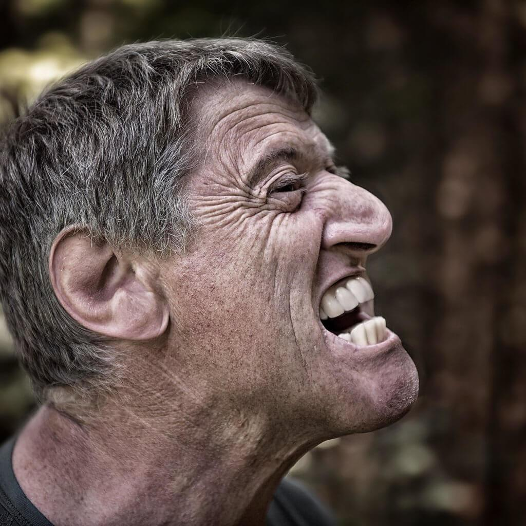 The side stitch - one of the most frustrating obstacles that runners have to deal with.