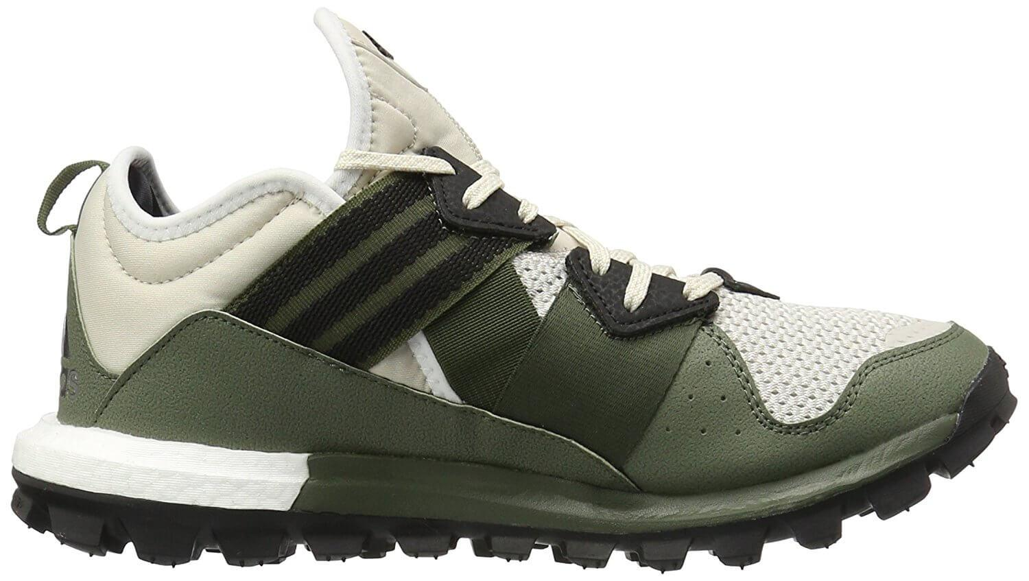 Adidas Chaussures Response M Trail Trail adidas Boost Homme fg76byvY