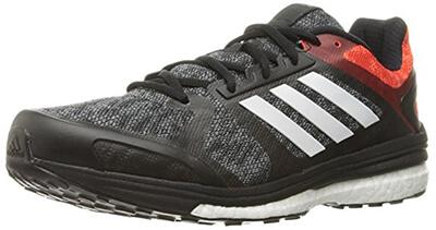 3. Adidas Supernova Sequence 8