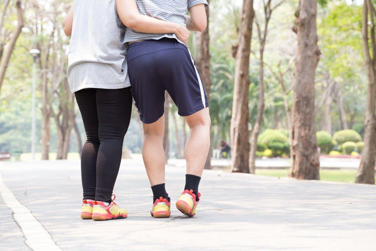 Ankle-Sprains-The-Runners-guide-re-injury