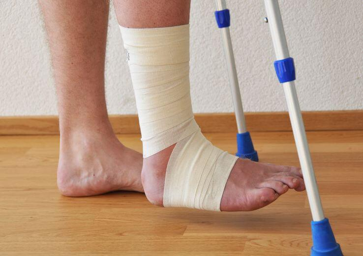 Ankle-Sprains-The-Runners-guide-rehabilitation