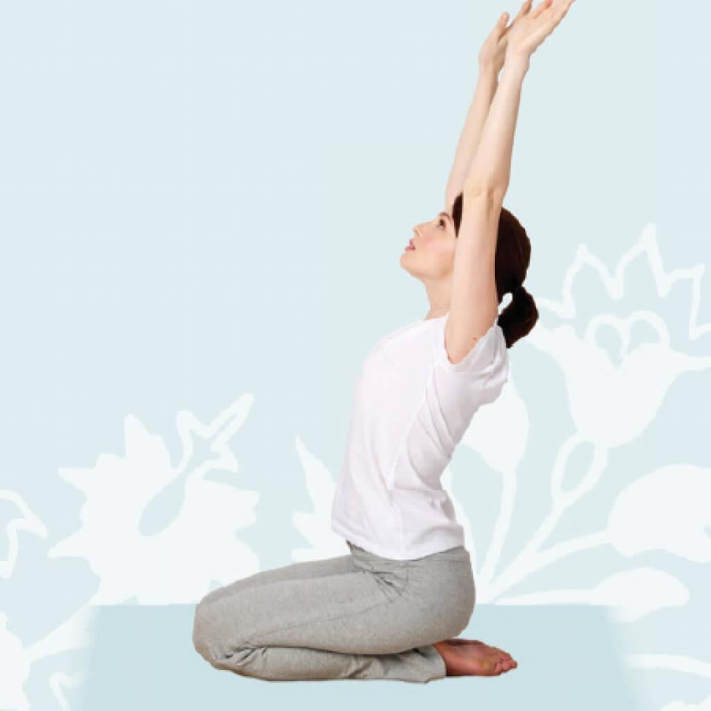 Ankle-Sprains-The-Runners-guide-seiza