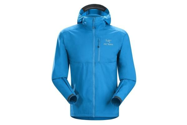 A list of the Best Windbreaker Jackets Reviewed