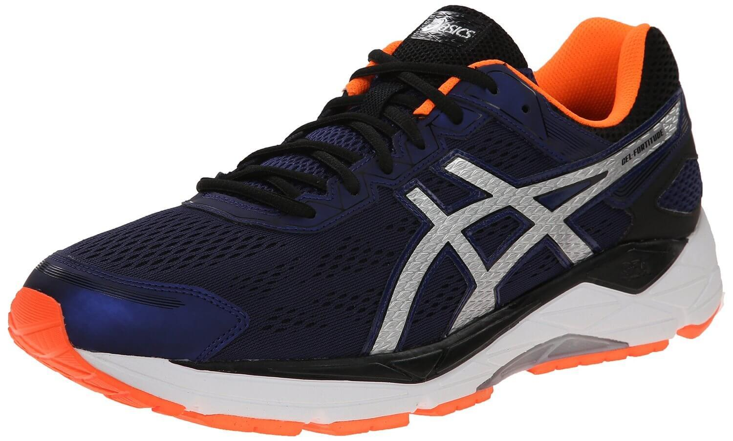 Reviews Asics Gel Kayano  Ruinning Shoe Review