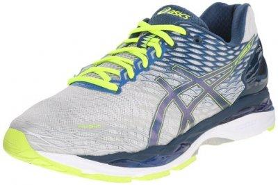 asics shoes zippay review of systems documentation examples 6425