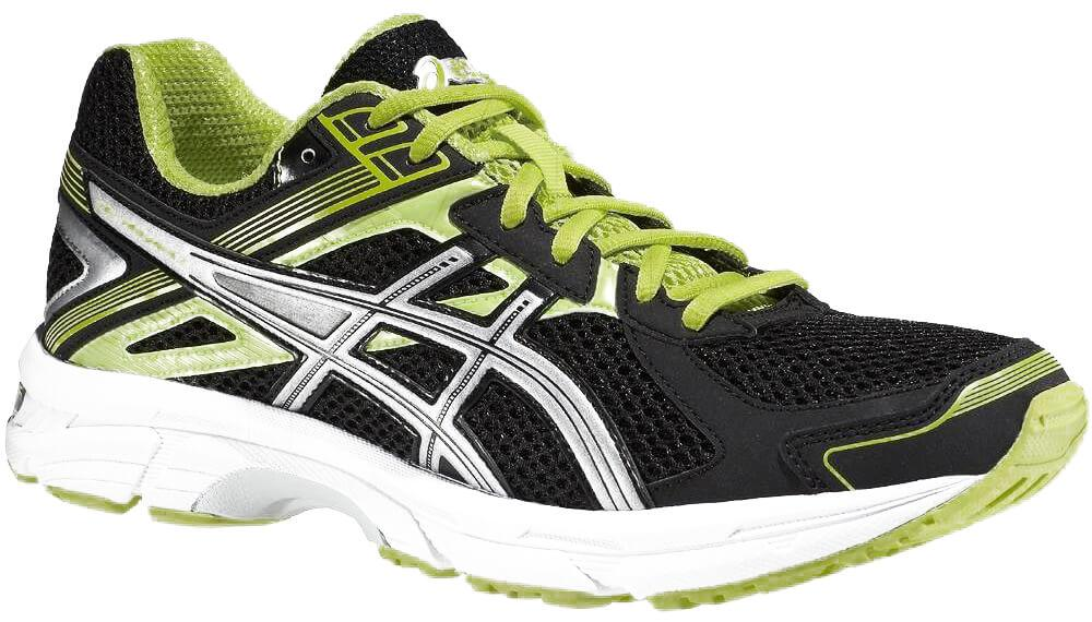the Asics Trounce 2 shown from the front/side
