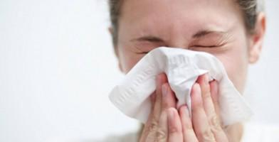 A list of the Best OTC Cold Medicines