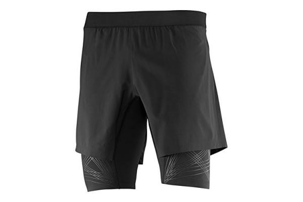 A list of the Best Trail Running Shorts