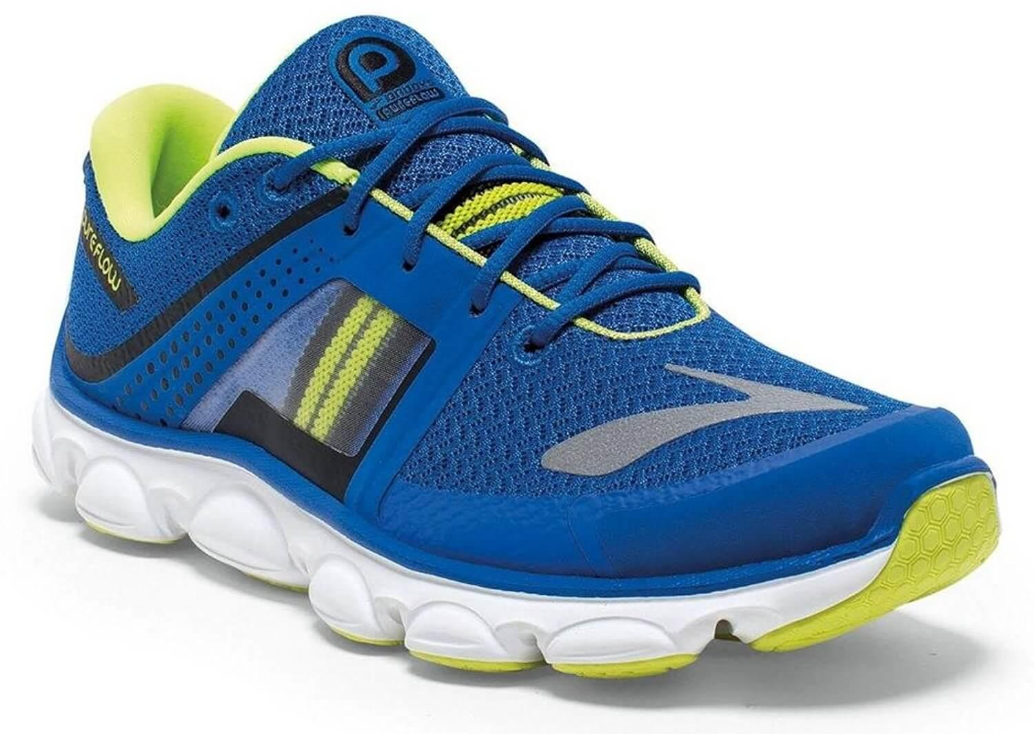 10 Best Girls Running Shoes Reviewed in 2018 | RunnerClick