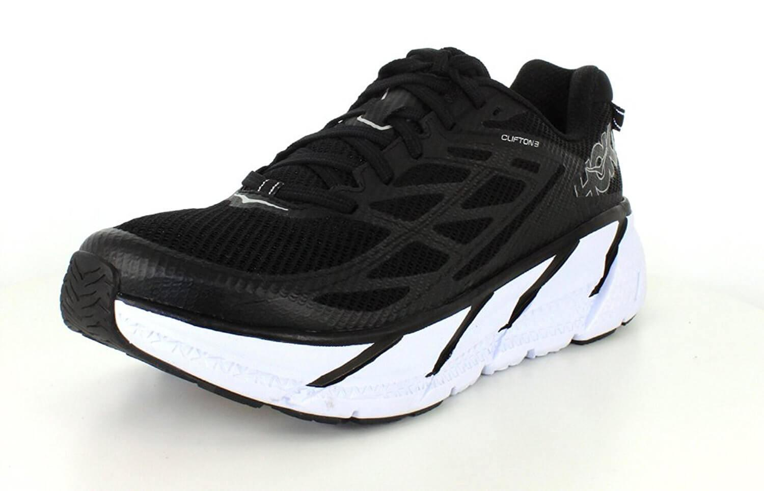 Best Running Shoes To Prevent Shin Pain