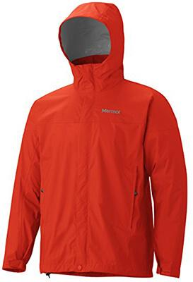 10 Best Windbreaker Jackets Reviewed in 2017 | RunnerClick