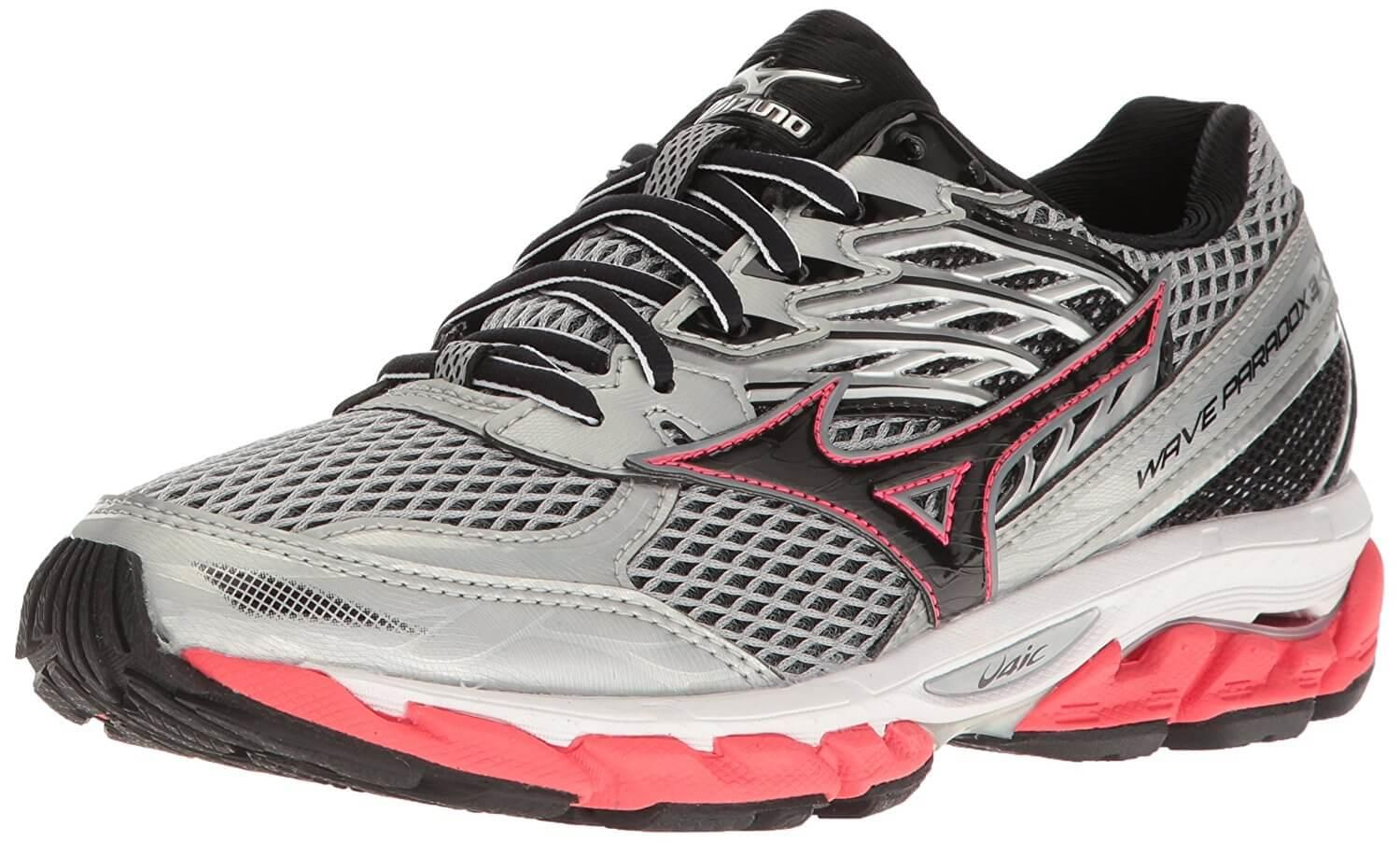 Mizuno Wave Paradox Running Shoes P77a1175