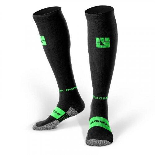 Mudgear Compression Socks Giveaway 1
