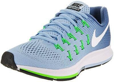 8. Nike Air Pegasus Zoom 33