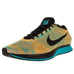 Nike-Flyknit-Racer-Best-Marathon-Running-Shoes-editors-choice
