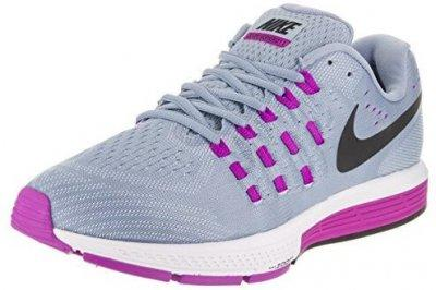 10. Nike Air Zoom Vomero 11