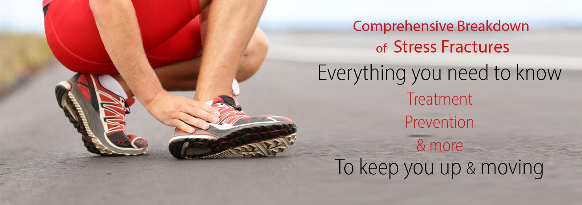 Runners-Guide-Stress-Fracture-Main