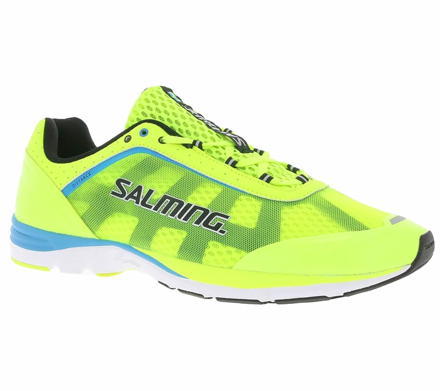 Best Lightweight Neutral Running Shoes