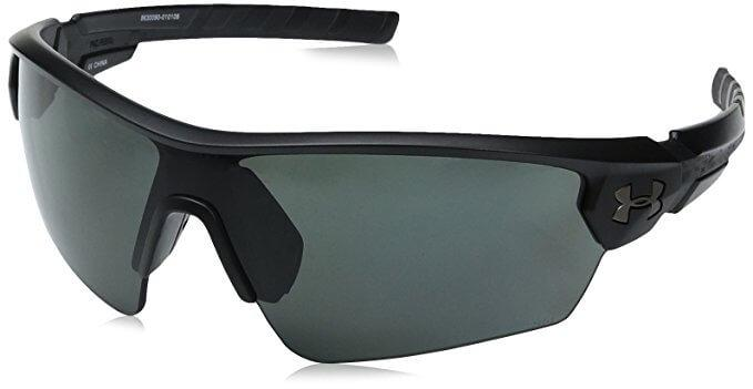 Under-Armour-Rival-Sunglasses-Giveaway