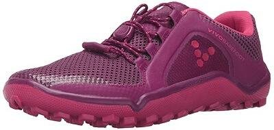 10. Vivobarefoot Trail Freak Toggle