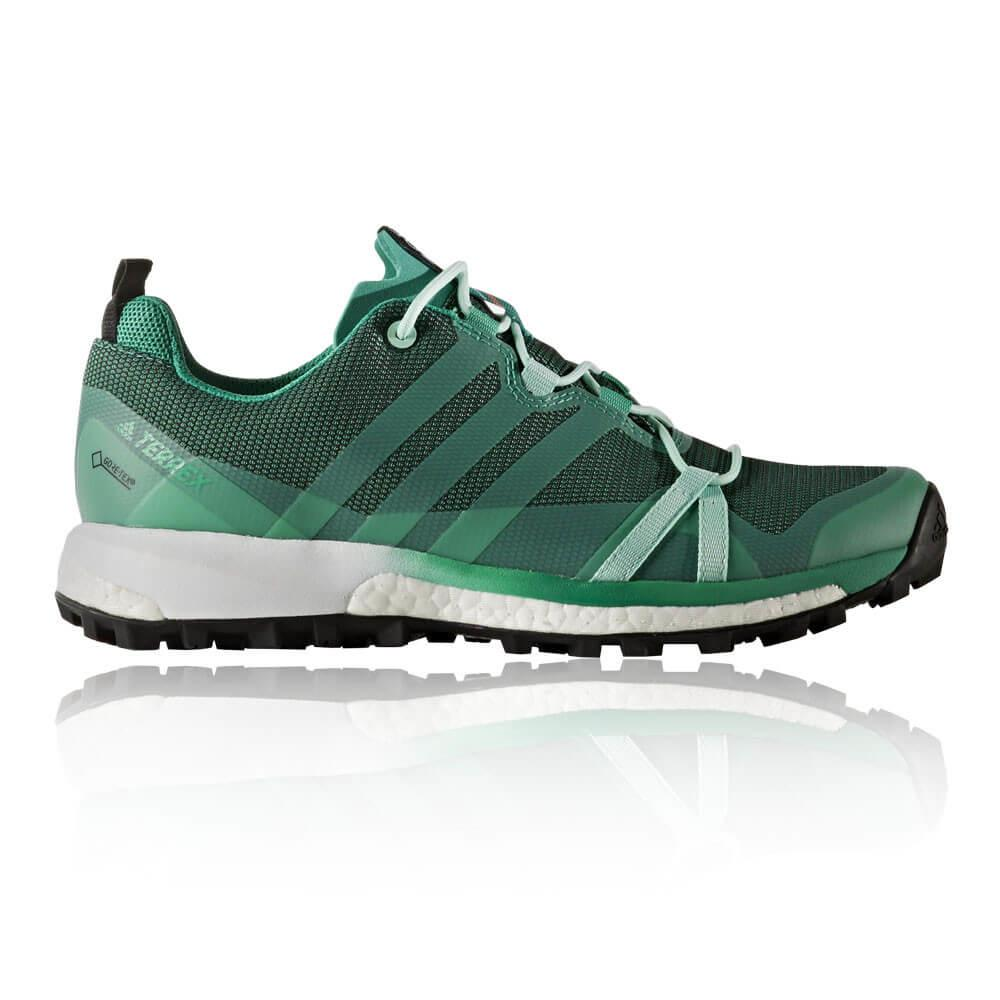 Best Trail Running Shoes Traction