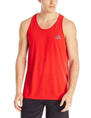 Adidas Performance Ultimate Tank Top