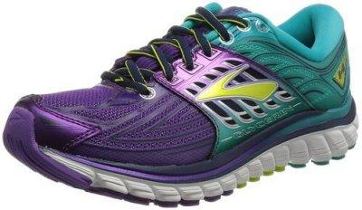 7. Brooks Glycerin 14