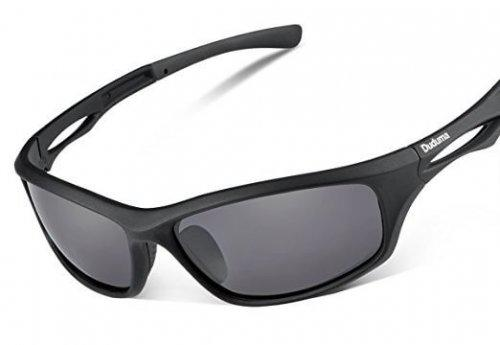6. Duduma Sports Sunglasses