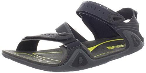 9. Teva Northridge Sandal