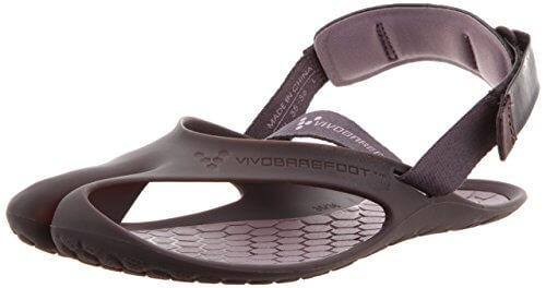 4. Vivobarefoot Achilles Sports Sandals