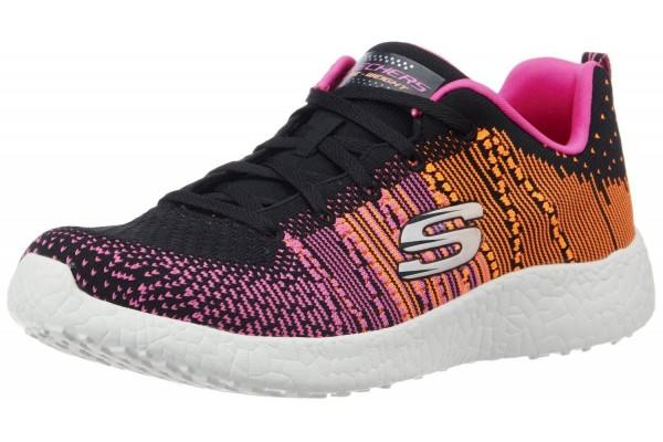 sketcher burst ellipse