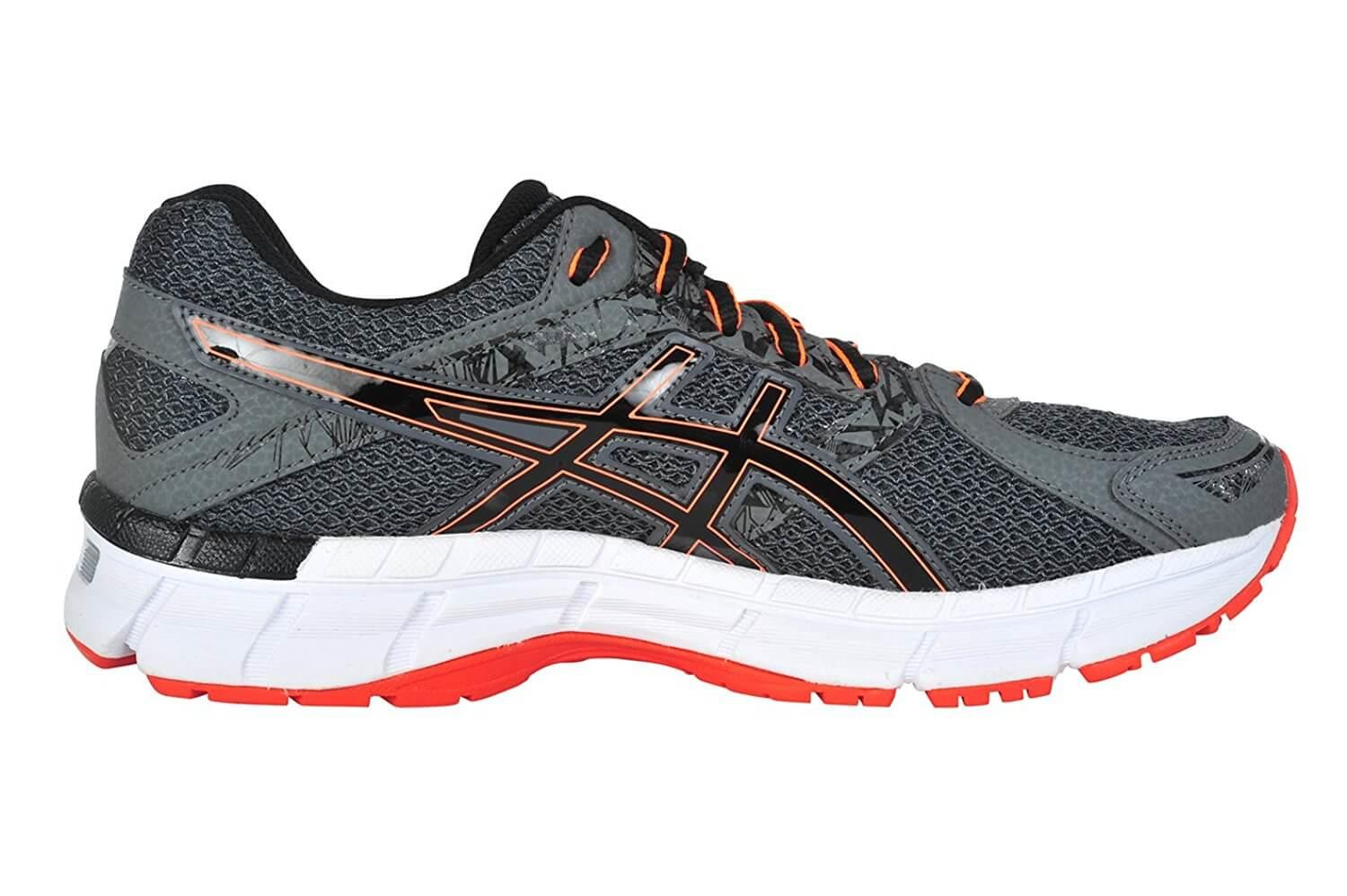 Best City Trail Running Shoes