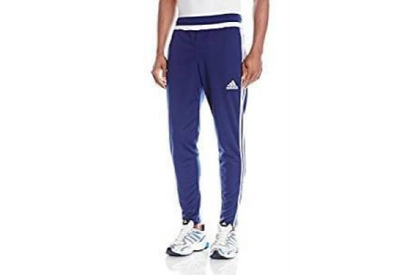 An in depth review of the best running pants or trousers of 2017