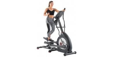 An in depth review of the best elliptical machines