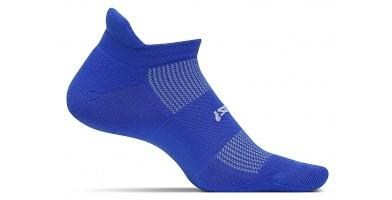 A list of the Best Feetures Socks