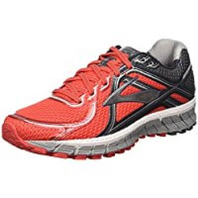 3. Brooks Adrenaline GTS 16