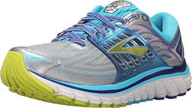 6. Brooks Glycerin 14