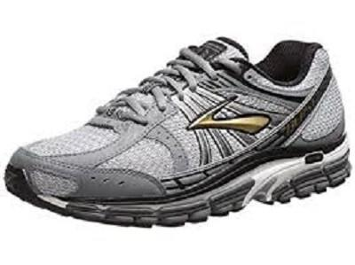 10. Brooks Men's Beast 14