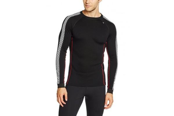 An in depth review of the best base layers for running