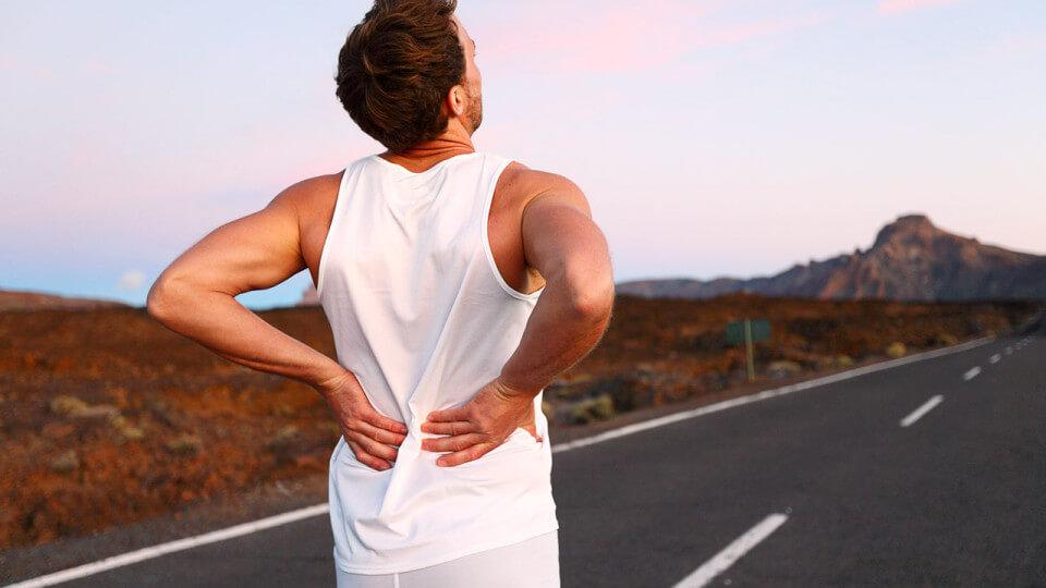 Herniated-Disc-Lower-Back-Pain-Symptoms