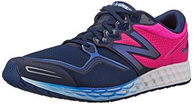 10. New Balance Fresh Foam Zante