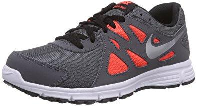 Buy nike kids revolution 2 psv running psv running shoes - 50% OFF bd13fc093